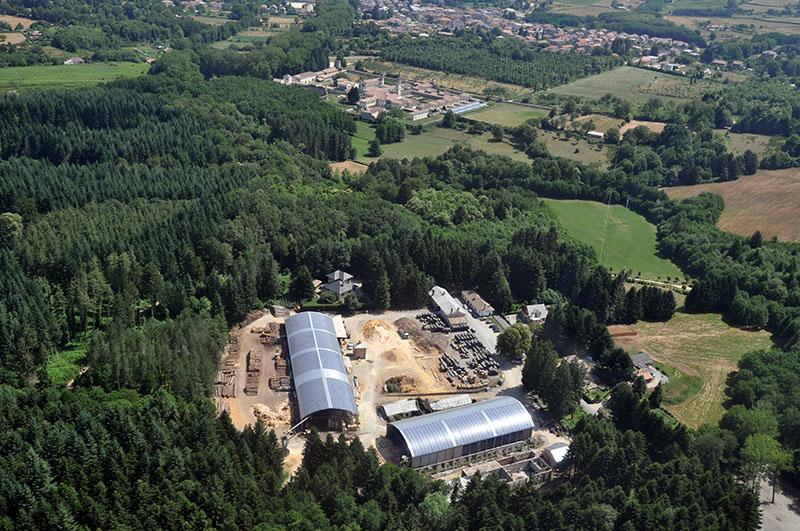 Impianto da 400 kWp (2)